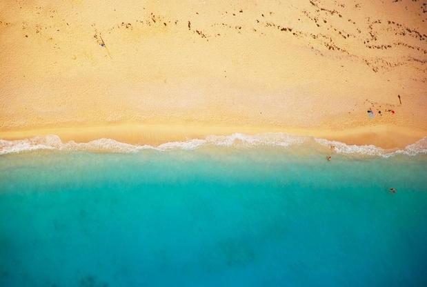Slow tourisme: Comment découvrir le monde en étant totalement dans le vrai?
