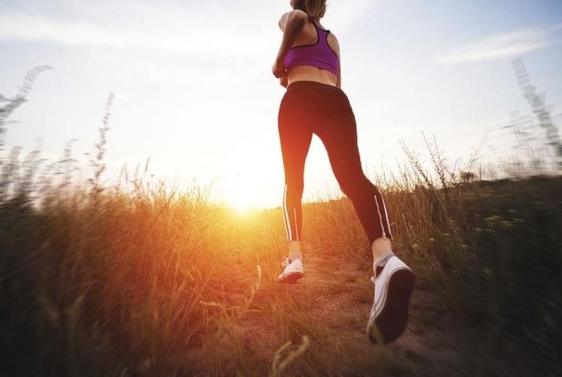 Wat is het effectiefste uurtje van de dag om te sporten?