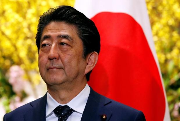 Noord-Korea noemt Japanse premier 'domste man uit de geschiedenis'