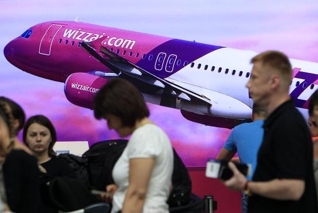 Les aéroports européens vont devoir se réinventer avec les low-cost au centre