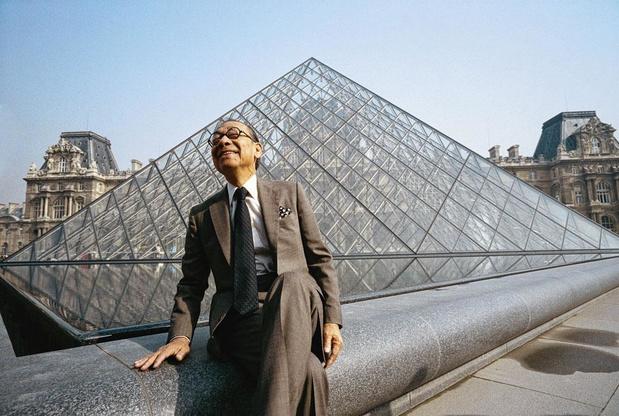 Jarige piramide