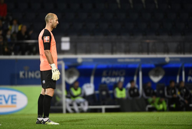 "KSV Roeselare officieel failliet verklaard: ""Onverwachte mokerslag"""