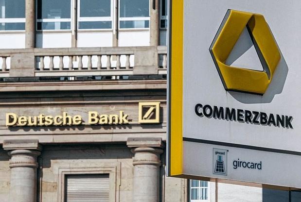 Pas de mégafusion en Allemagne