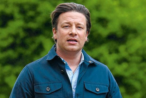 L'empire de Jamie Oliver s'effondre