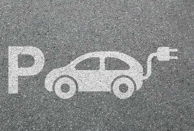 Existe-t-il une norme de bruit pour les voitures silencieuses ?