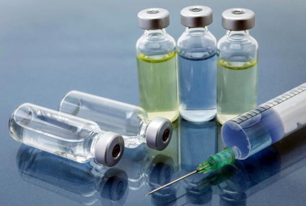 Investissement de 26 millions d'euros dans la production d'équipements médicaux à Louvain