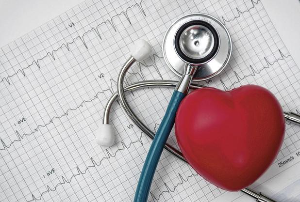 Prédire les accidents cardiaques grâce à l'IA