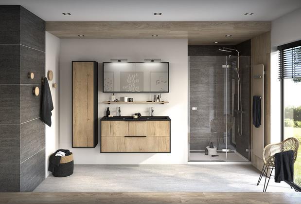 Rénover la salle de bains : posez-vous avant tout les bonnes questions