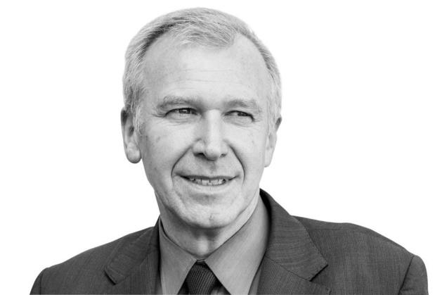 Yves Leterme - Bestuurder