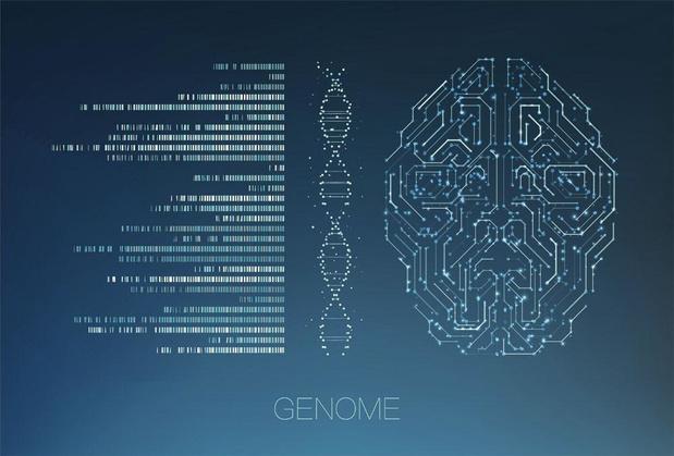 Contre la génétique au rabais