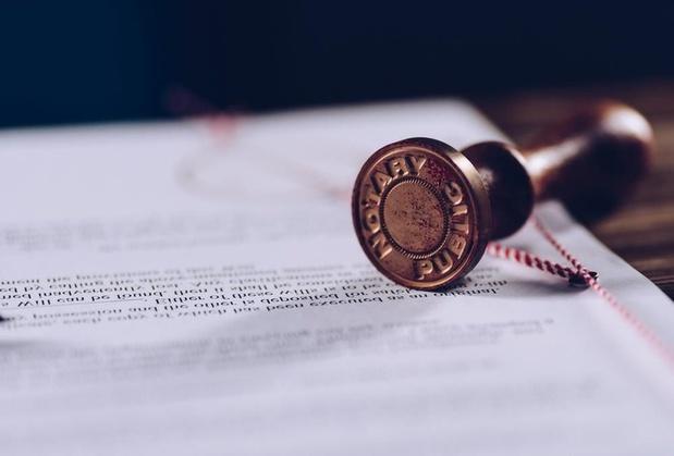 Het nieuw vennootschapsrecht: de belangrijkste veranderingen