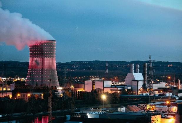 Les incohérences de la transition électrique belge