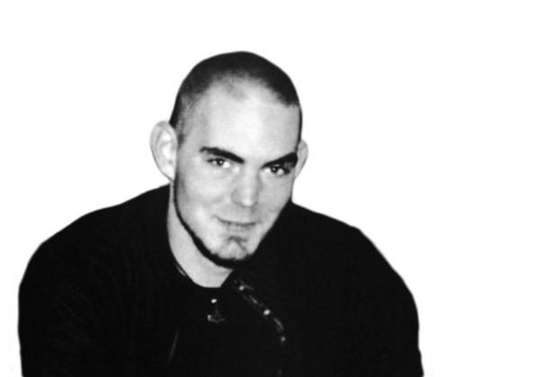 Tomas Boutens - Mars-organisator