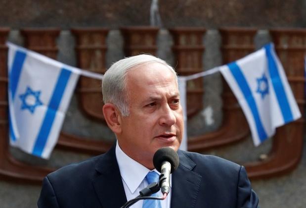 Israëlische procureur weigert rechtszitting van Netanyahu uit te stellen