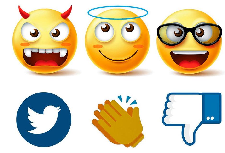 Hoe vaak post je iets op sociale media? Een lesje digitale etiquette