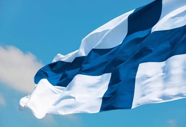 Preventie: het Finse voorbeeld