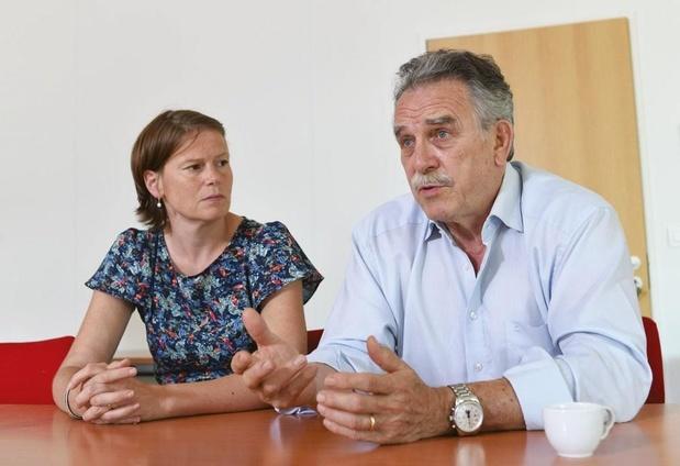 Les conseils médicaux, pierre angulaire de la réforme hospitalière