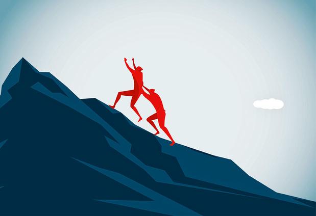 Qu'est-ce qui empêche les épargnants d'investir ?