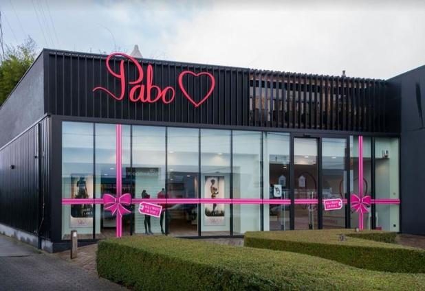 Erotiekwinkel opent opnieuw de deuren in Roeselare