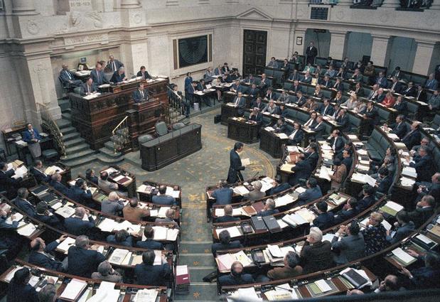 1.915 soignants contre l'élargissement de la loi avortement