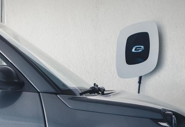Heidelberg Druckmaschinen levert eigen batterijtechnologie aan autofabrikant