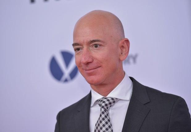 Nooit eerder zoveel nieuwe namen op miljardairslijst Forbes