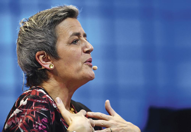 Europa investeert miljarden in batterijontwikkeling