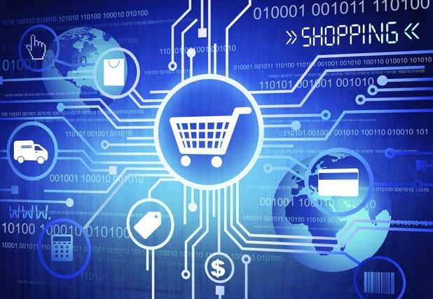 La crise a des conséquences différentes pour le secteur de l'e-commerce