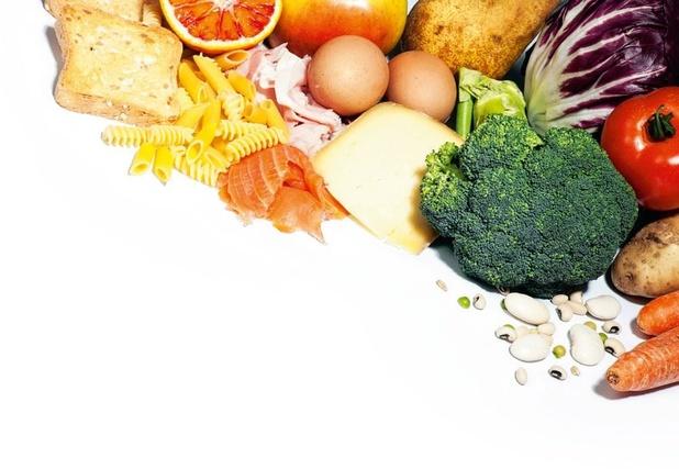 Nieuwe PFAS-metingen voedingsproducten niet alarmerend
