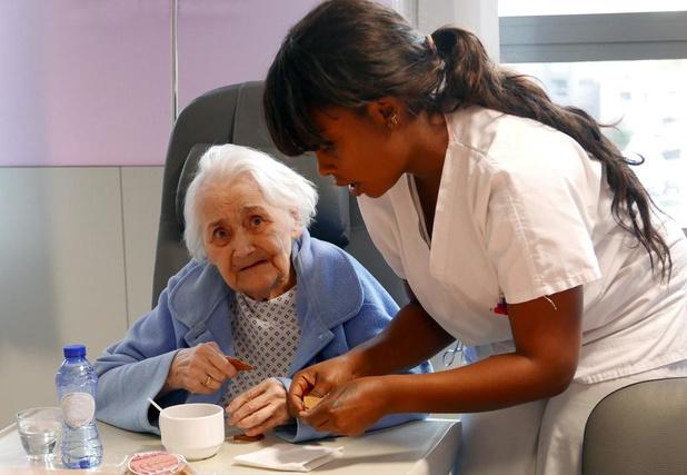 'Leerkrachten en mensen in zorgberoepen moeten beter weten waar ze aan beginnen'