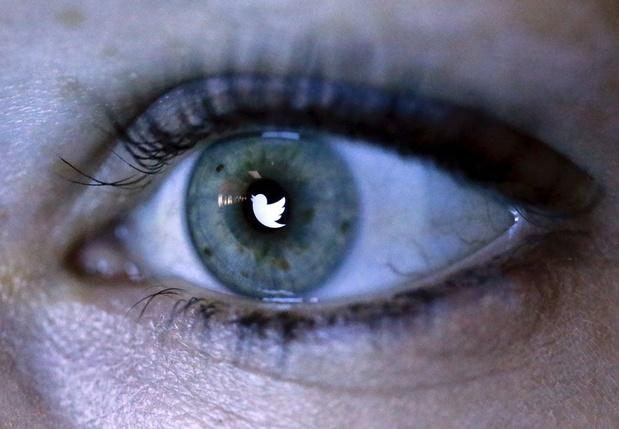 Twitter rend les utilisateurs plus visibles pour les annonceurs
