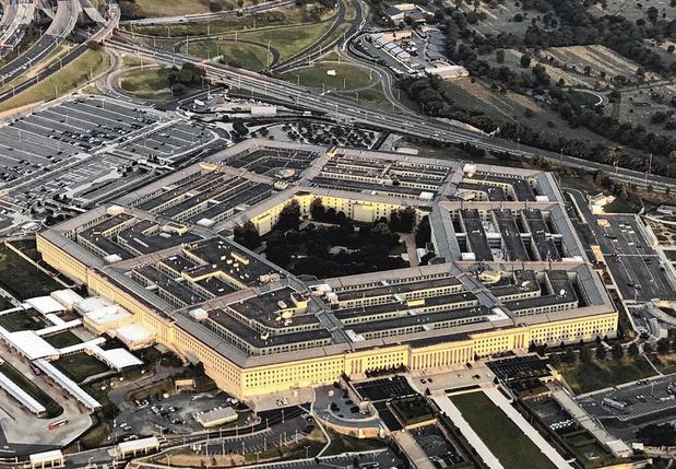 Le Pentagone veut faire reconsidérer le contrat 'cloud' JEDI