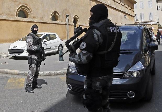 La mafia s'attaque à l'Europe de l'Est