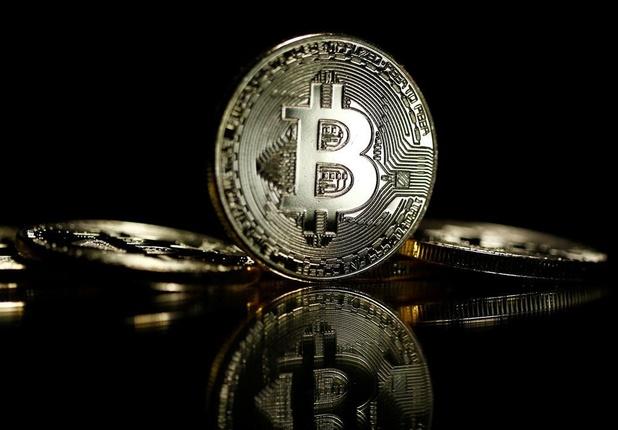 'De bitcoin leek op sterven na dood, maar is nu weer aan een dolle rit bezig'