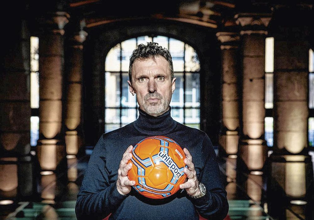 La Pro League obtiendra-t-elle 100 millions pour le football belge ?