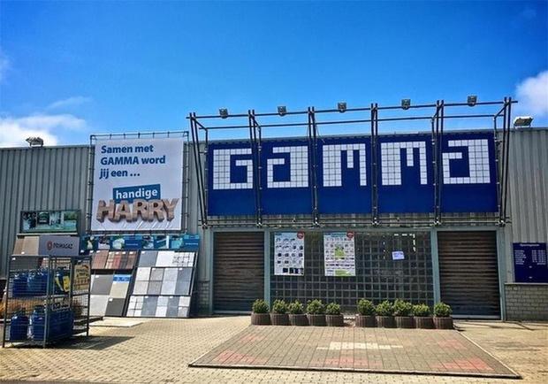 Tien jaar cel voor gewapende overval op Gamma-filiaal in Oostende