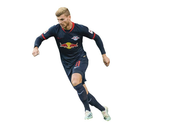 Le RB Leipzig, dix ans plus tard