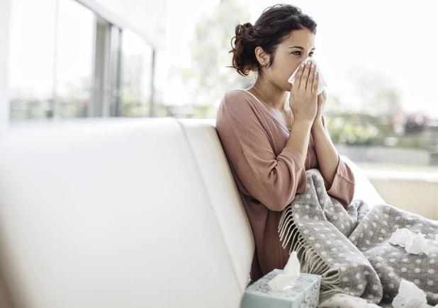 Le rhume bientôt vaincu ?