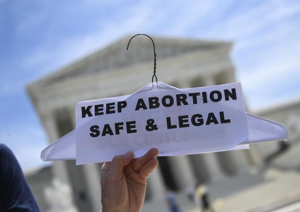 Avortement aux États-Unis: des procureurs s'insurgent
