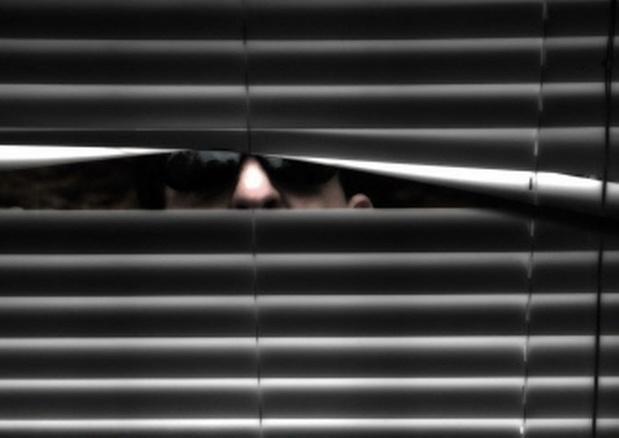 Des firmes technologiques rejettent la proposition du service de renseignements britannique