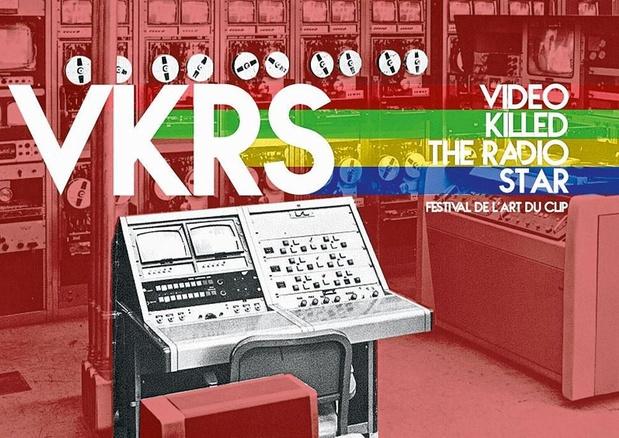 Festival VKRS#1