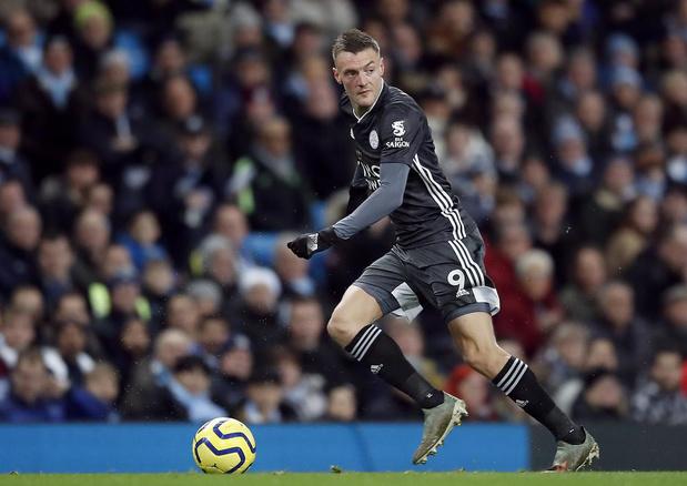 Leicester City: in de naam van Vichai