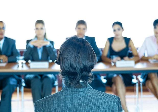 Un employeur sur 2 envisage d'augmenter ses effectifs d'ici fin 2021