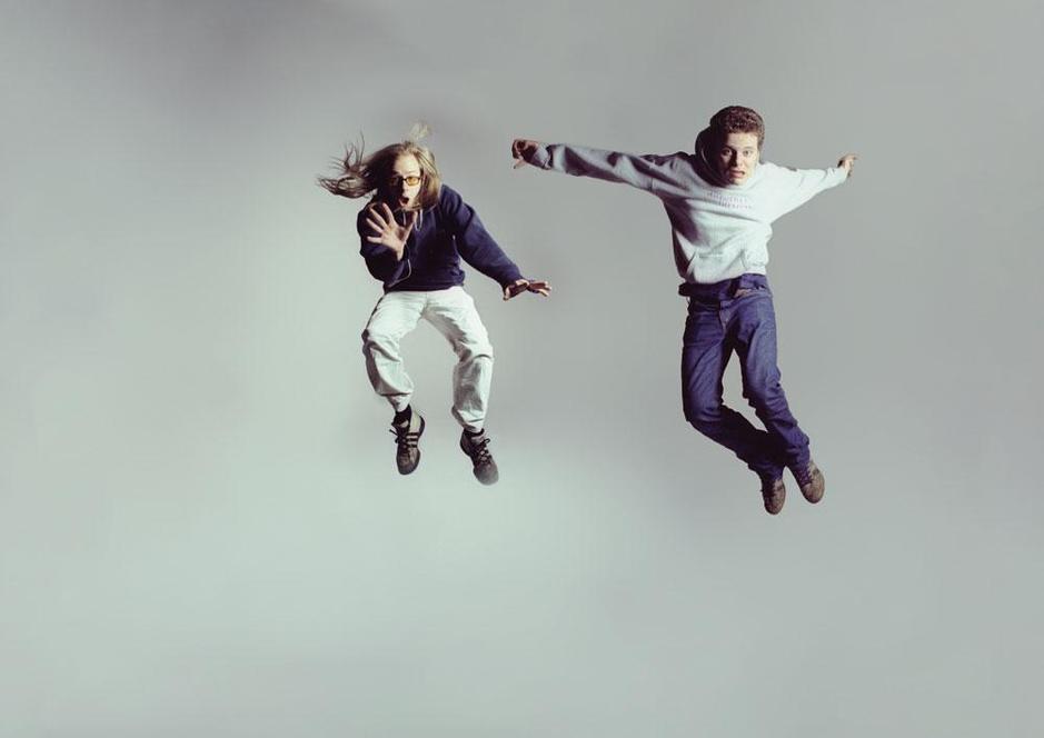 20 jaar 'Hey Boy Hey Girl' van The Chemical Brothers, dancehit mét een Belgisch tintje