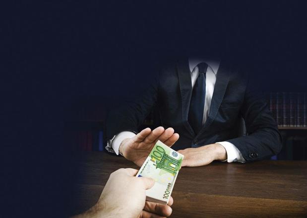 Les banques ne veulent plus de votre argent... Devrons-nous un jour payer pour épargner?