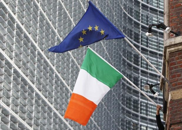 Ierse datawaakhond onder vuur om verouderde software