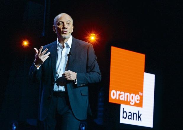 Le CEO d'Orange Group innocenté d'un délit de fraude