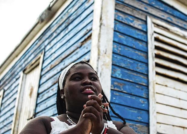 Miracle à La Havane