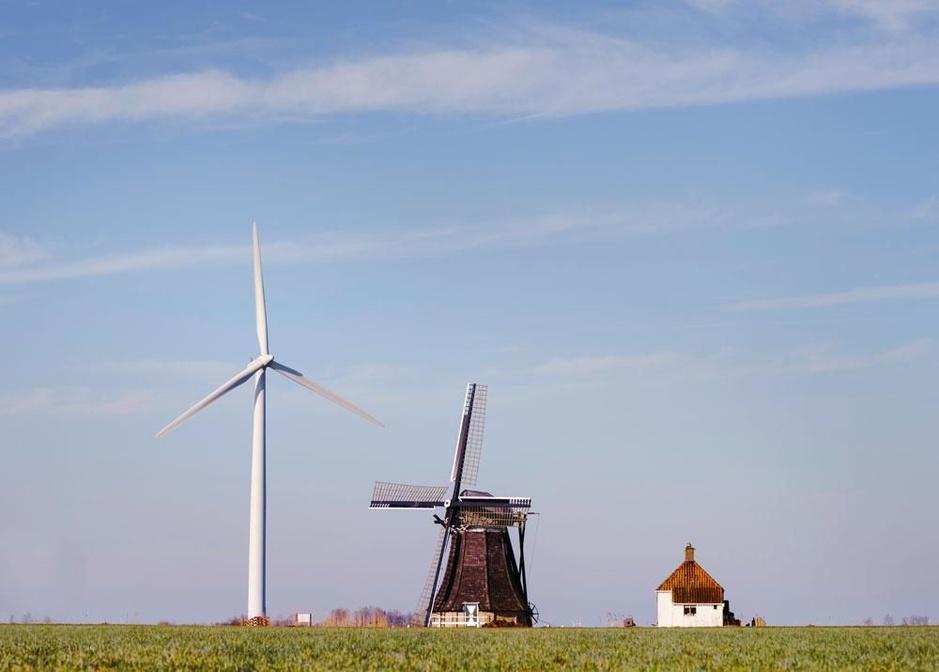 Gasverbod en autostekkerbeleid in Nederland leiden tot klimaatrevolte bij de kiezers