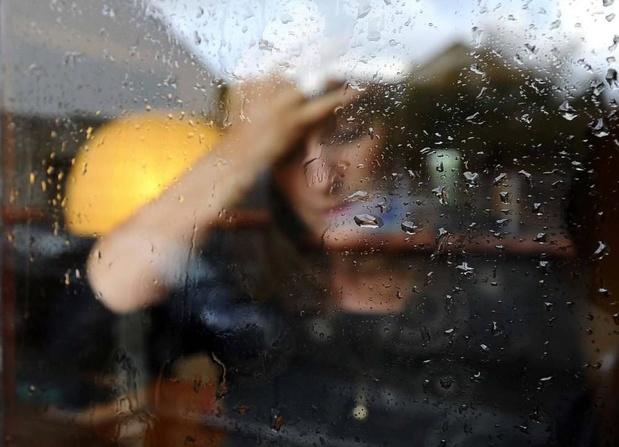 Le contrôle des chômeurs pousse les femmes vers l'incapacité de travail